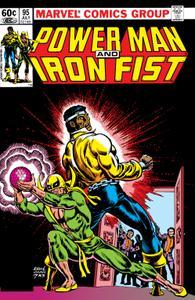 Power Man and Iron Fist 095 (1983) (Digital) (Shadowcat-Empire
