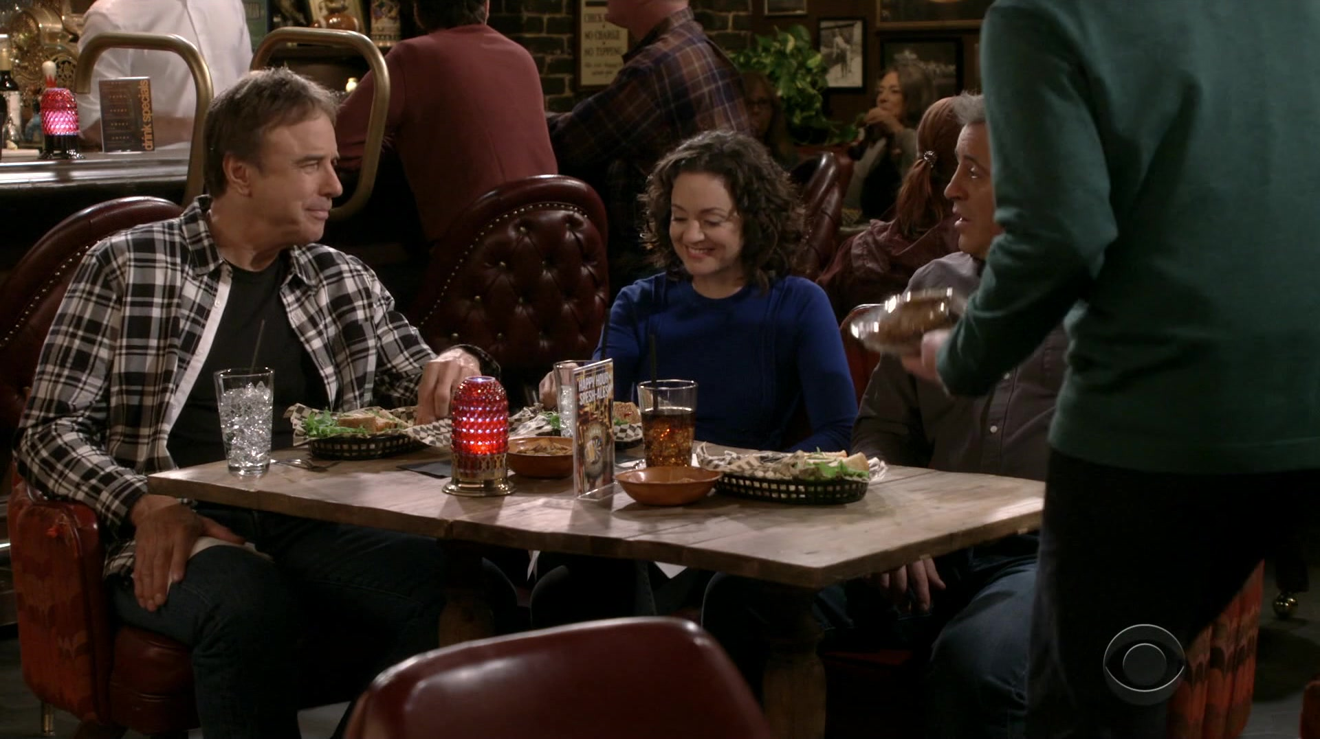 Man with a Plan S03E12