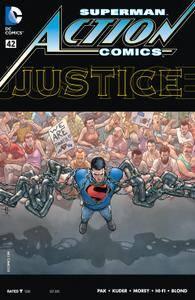 Action Comics 042 2015 digital