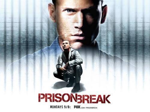 Prison.Break.S03E05.HDTV.XviD-XOR