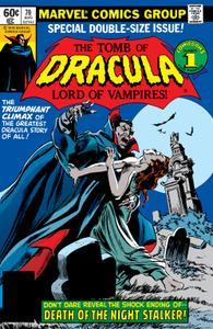 Tomb of Dracula 070 (1979) (Digital) (Shadowcat-Empire