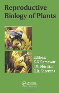 Reproductive Biology of Plants (Repost)