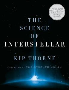 The Science of Interstellar (Repost)