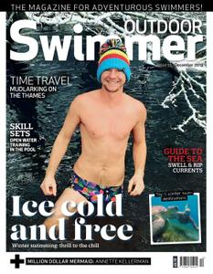 Outdoor Swimmer – December 2019