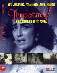 Thundercrack! (1975) [Uncut]