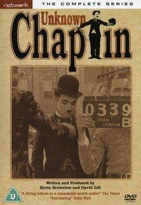 Unknown Chaplin (1983)