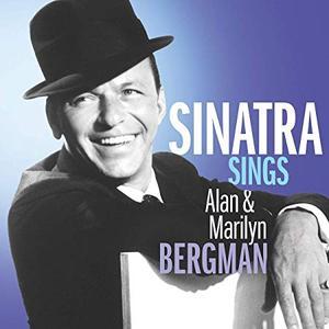 Frank Sinatra - Sinatra Sings Alan & Marilyn Bergman (2019)
