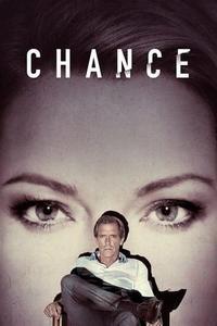 Chance S01E03