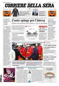 Corriere della Sera – 03 dicembre 2018