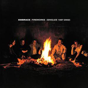 Embrace - Fireworks (Singles 1997-2002) (2002)