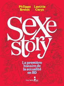 Sexe Story