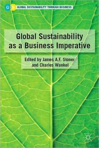 Global Sustainability as a Business Imperative (repost)