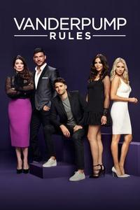 Vanderpump Rules S07E16