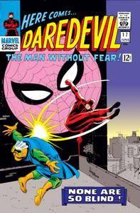 Daredevil 017 1966 Digital