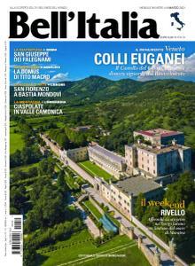 Bell'Italia N.419 - Marzo 2021