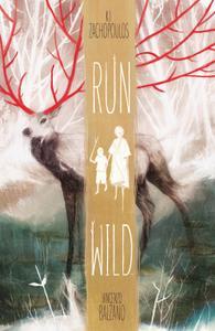 Run Wild (2018) (digital) (Mr Norrell-Empire