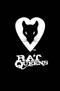 Rat Queens v 1-v 2 2013