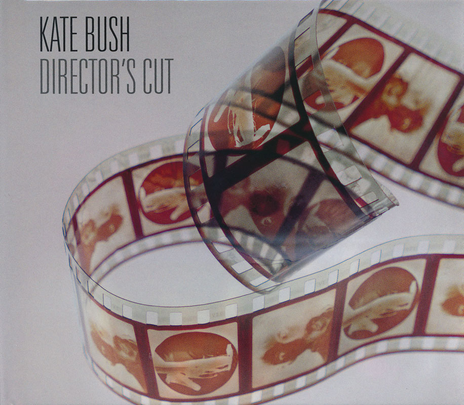 Kate Bush - Remastered Part II (2018) [11CD Box Set]