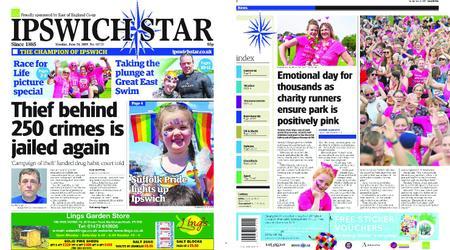 Ipswich Star – June 24, 2019