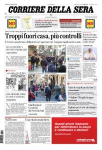 Corriere della Sera – 04 aprile 2020