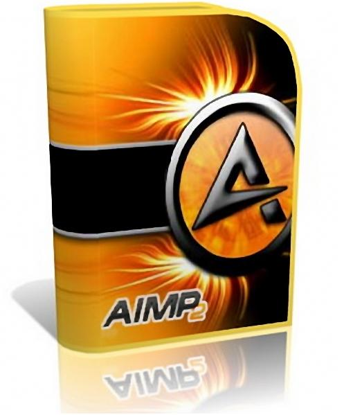 AIMP 2.60 Build 472 Beta 1 [FREEWARE, DIRECT DOWNLOAD LINK]