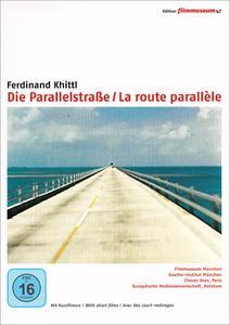 The Parallel Street (1962) Die Parallelstrasse
