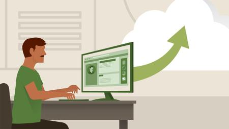 WordPress: Backing Up Your Site