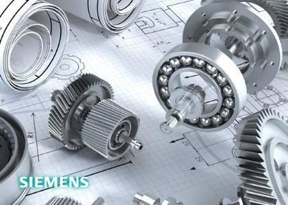 Siemens PLM NX 11.0.1 MP02 Update Multilingual