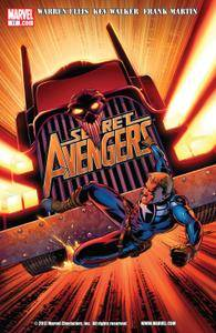 Secret Avengers 017 2011 Digital