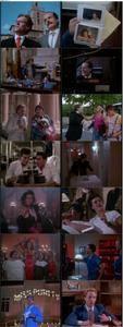 Screwball Hotel (1988)