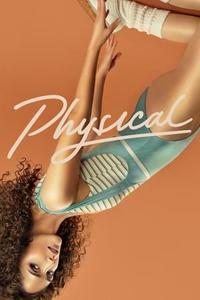 Physical S01E01