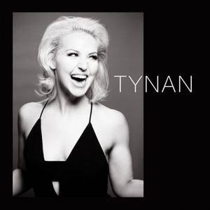 Tynan Davis - Tynan (2016)