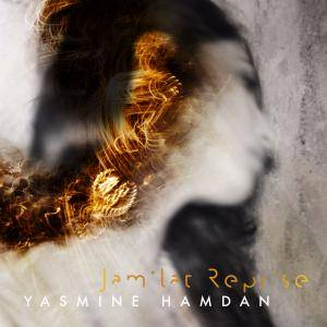 Yasmine Hamdan - Jamilat Reprise (2018) [Official Digital Download]