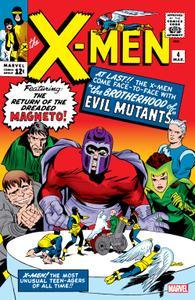 X-Men-Facsimile Edition 004 2021 Digital Shadowcat