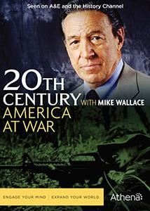 20th Century with Mike Wallace: America at War (1995)