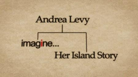BBC Imagine - Andrea Levy: Her Island Story (2018)