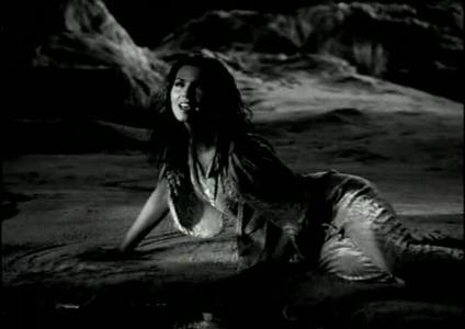 VideoClip Shania Twain - You re Still The One (1997)