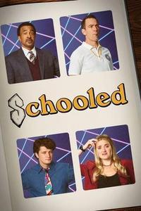 Schooled S02E05