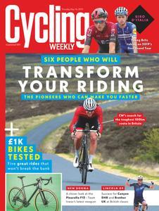 Cycling Weekly - May 16, 2019