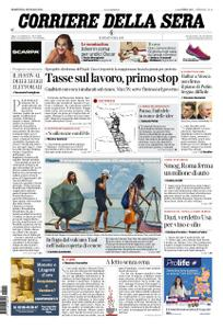 Corriere della Sera – 14 gennaio 2020
