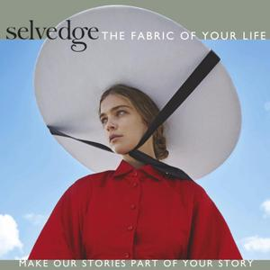 Selvedge - Issue 92