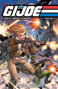 G I Joe - A Real American Hero v21 (2019) (Digital-Empire