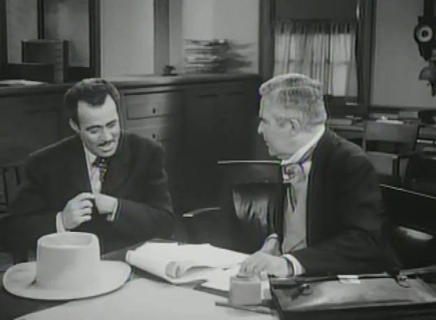 The Phantom Rider (1946)