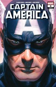 Captain America 008 (2019) (digital) (Minutemen-Bookworm
