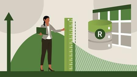 Business Analytics: Multiple Comparisons in R and Excel