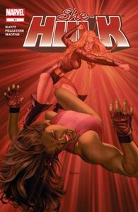 She-Hulk 011 2005 digital