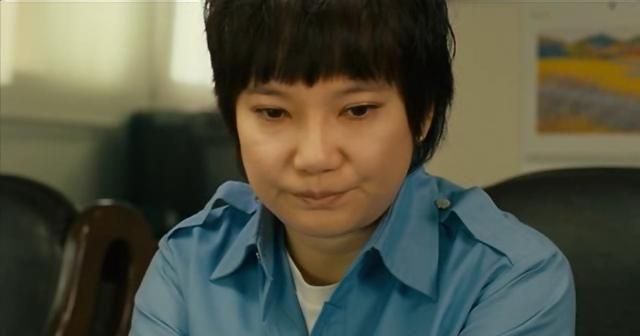 Hwang Seung-jae: Oh! my god 2 (2009)