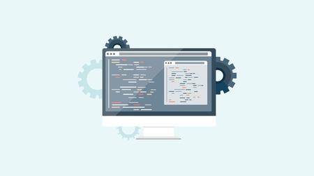 JavaScript: Beginner's Guide
