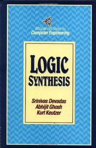 Logic Synthesis (Repost)