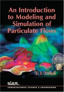 An Introduction to Modeling and Simulation of Particulate Flows (Repost)